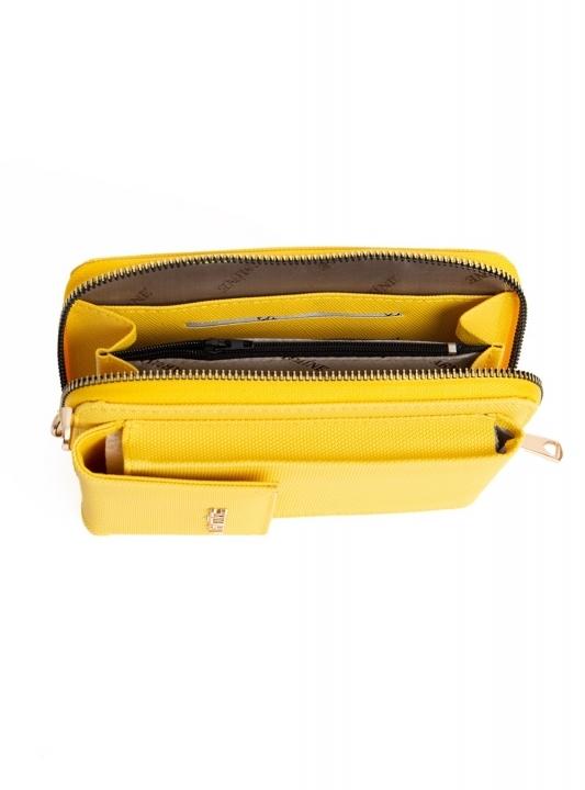 20KD7012 Armine El Çantası - Sarı