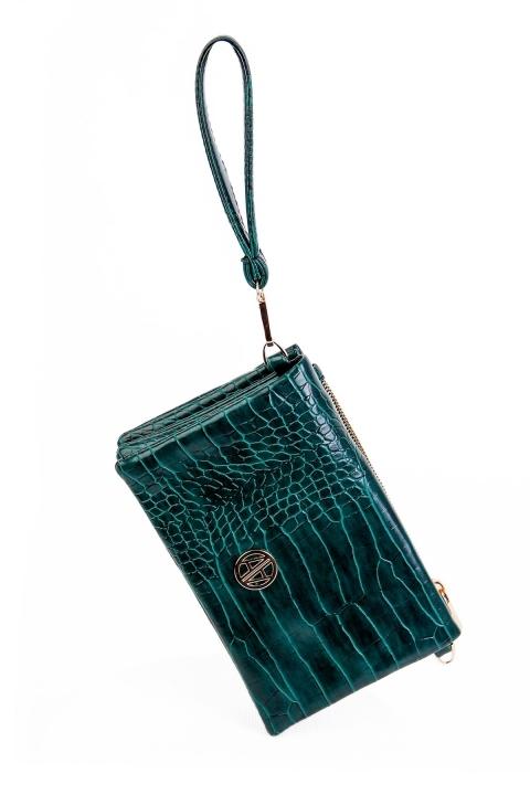 Armine Trend Çanta 7021-Yeşil
