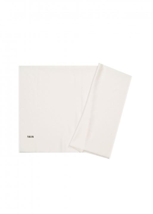 AKER - Modal Şal 1080400-312